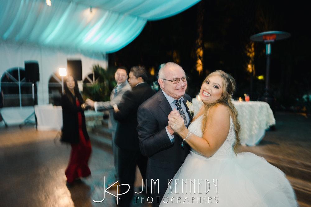 grand-tradition-wedding-tiffany_0195.JPG