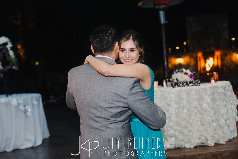 grand-tradition-wedding-tiffany_0201.JPG