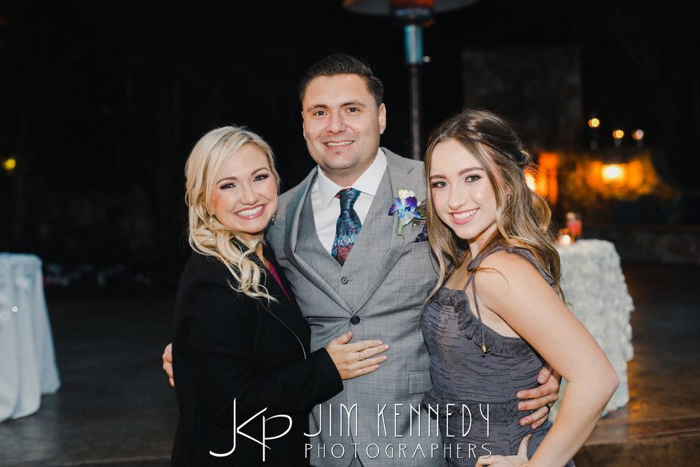 grand-tradition-wedding-tiffany_0203.JPG