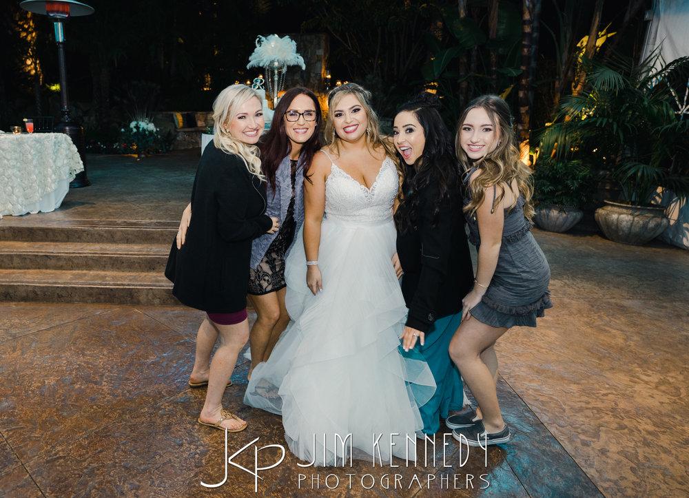 grand-tradition-wedding-tiffany_0206.JPG