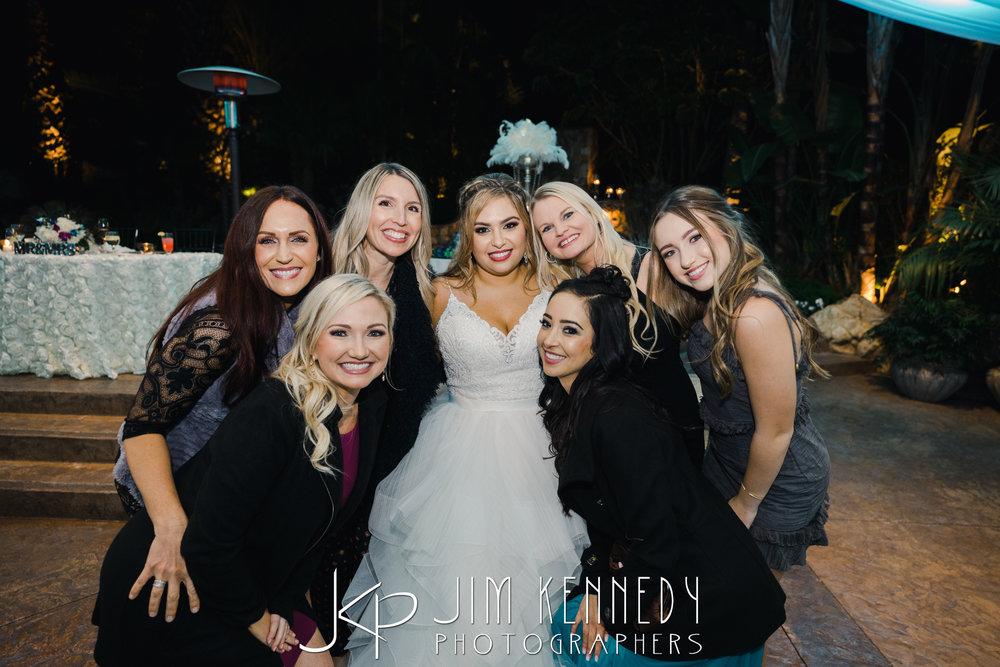 grand-tradition-wedding-tiffany_0207.JPG