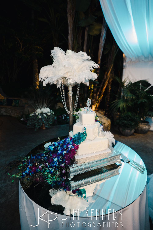 grand-tradition-wedding-tiffany_0208.JPG