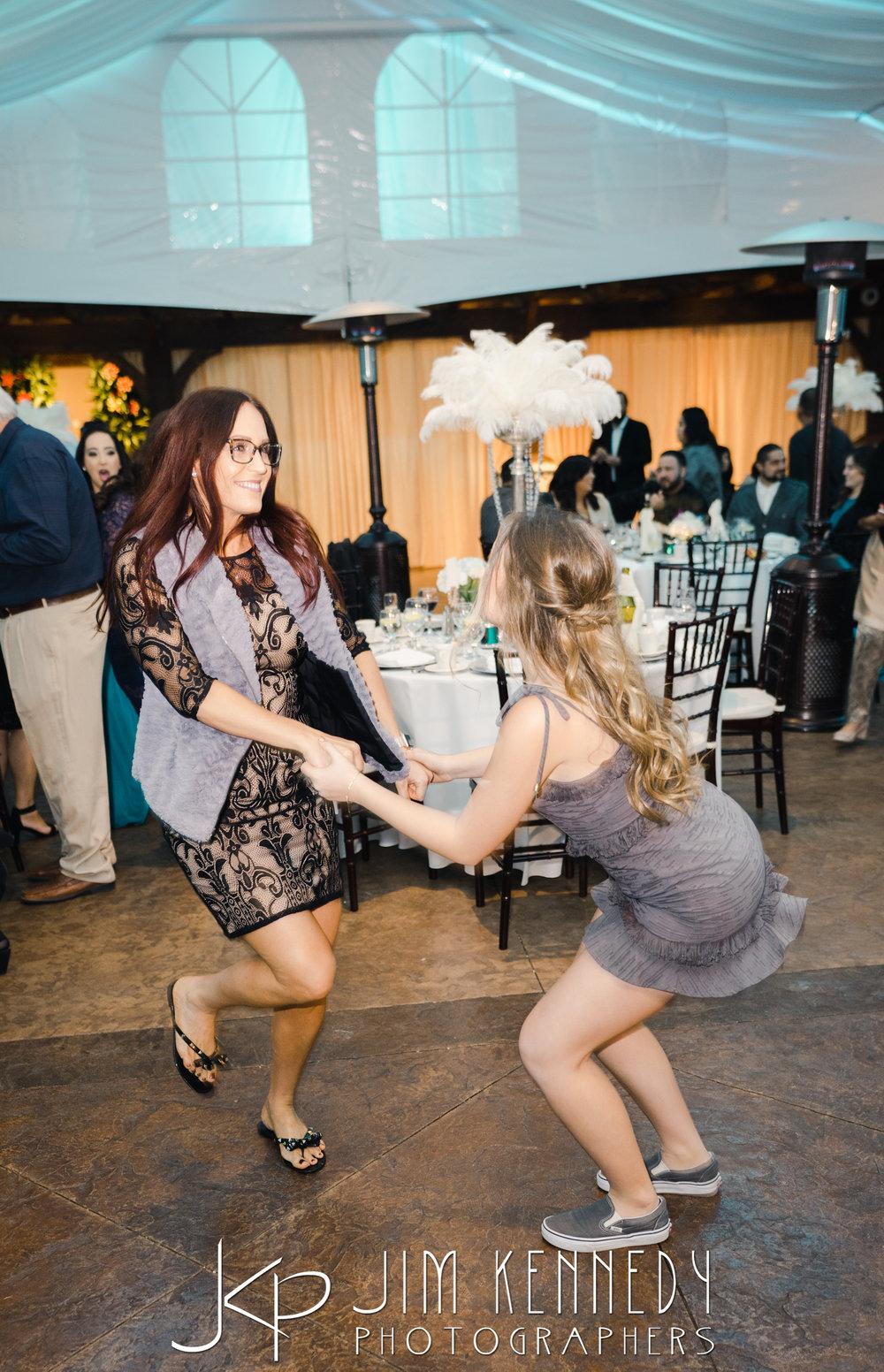 grand-tradition-wedding-tiffany_0210.JPG