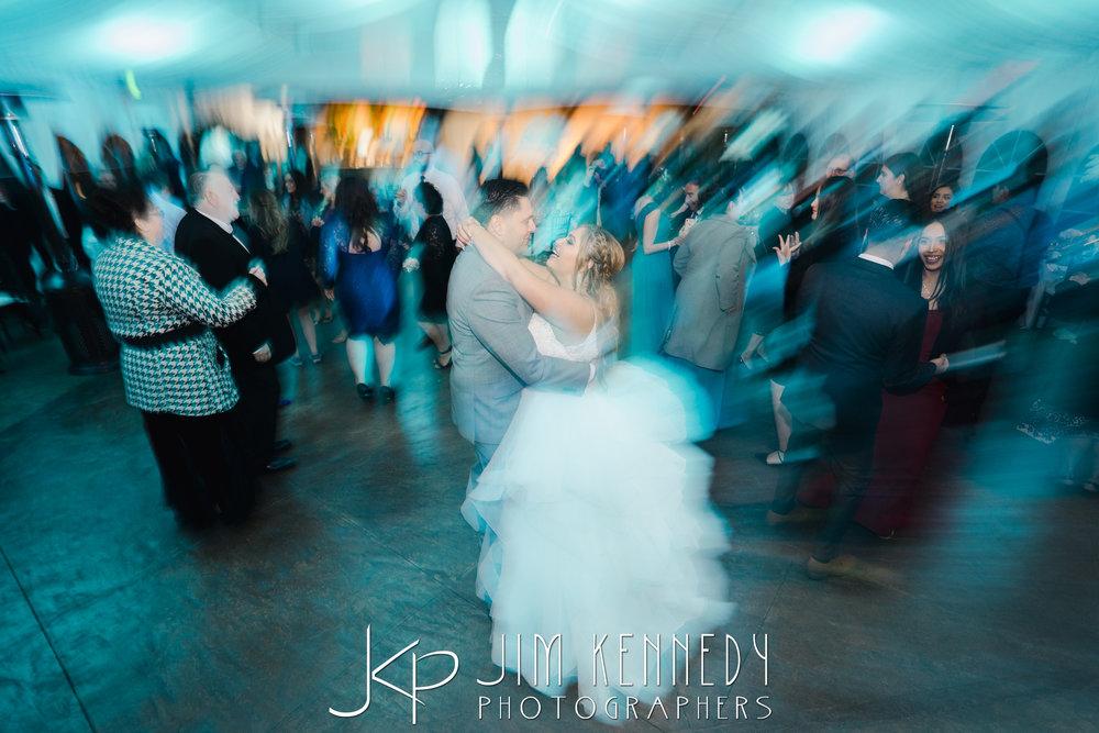 grand-tradition-wedding-tiffany_0212.JPG