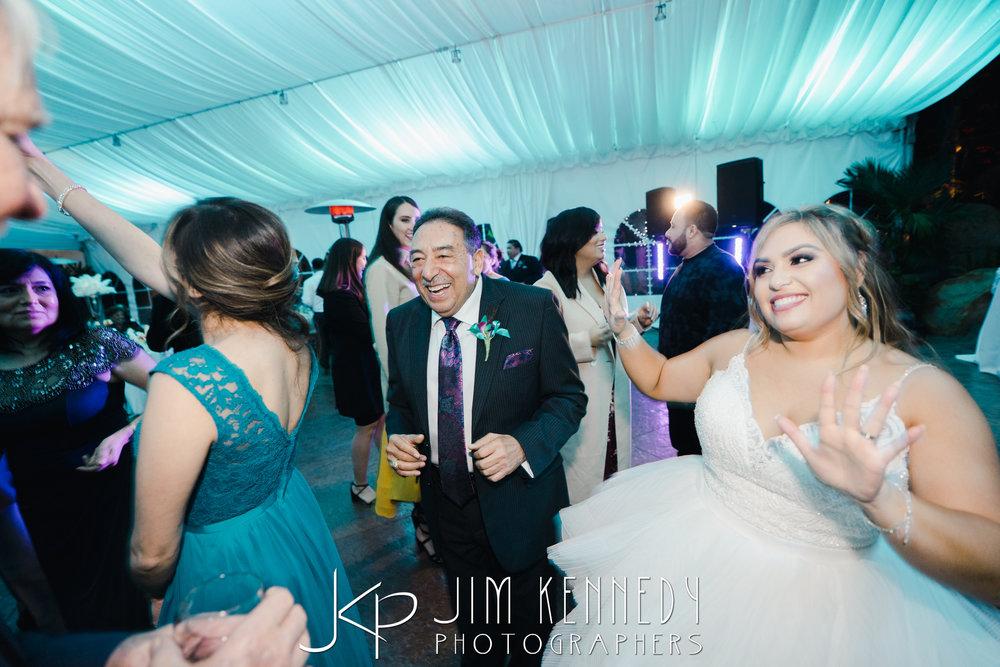 grand-tradition-wedding-tiffany_0214.JPG