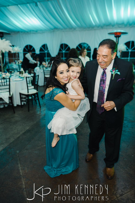 grand-tradition-wedding-tiffany_0220.JPG
