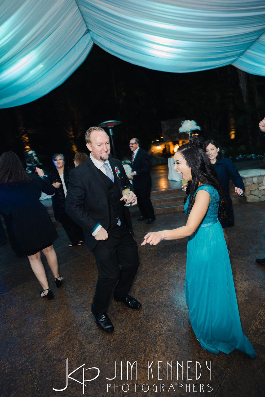 grand-tradition-wedding-tiffany_0221.JPG
