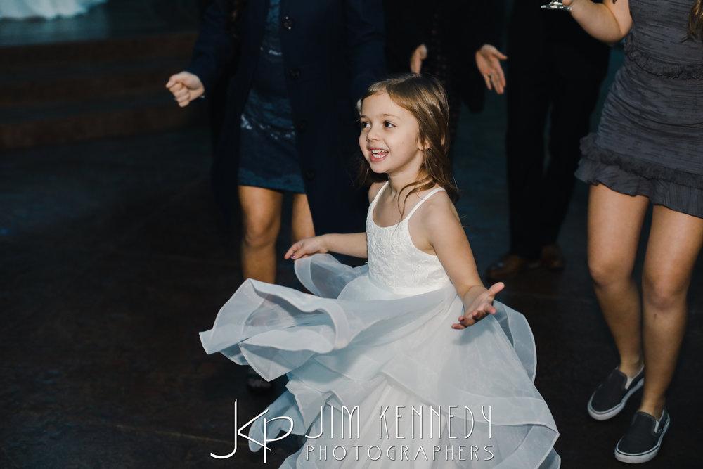 grand-tradition-wedding-tiffany_0225.JPG