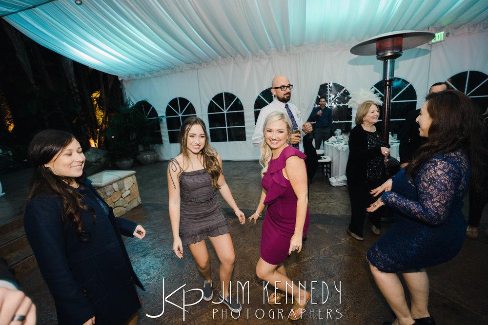 grand-tradition-wedding-tiffany_0224.JPG