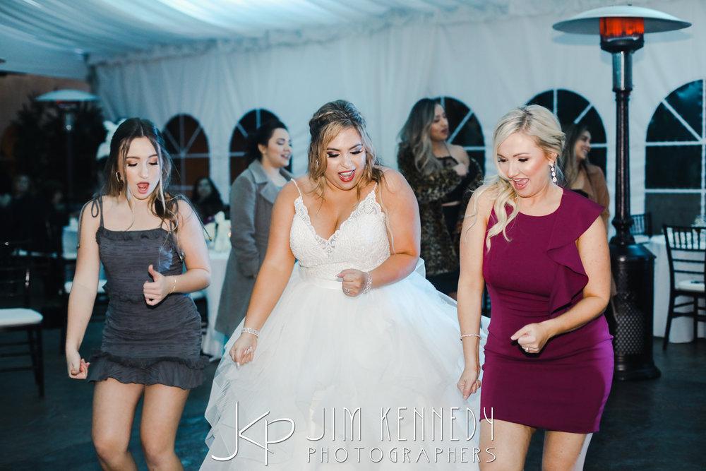 grand-tradition-wedding-tiffany_0228.JPG