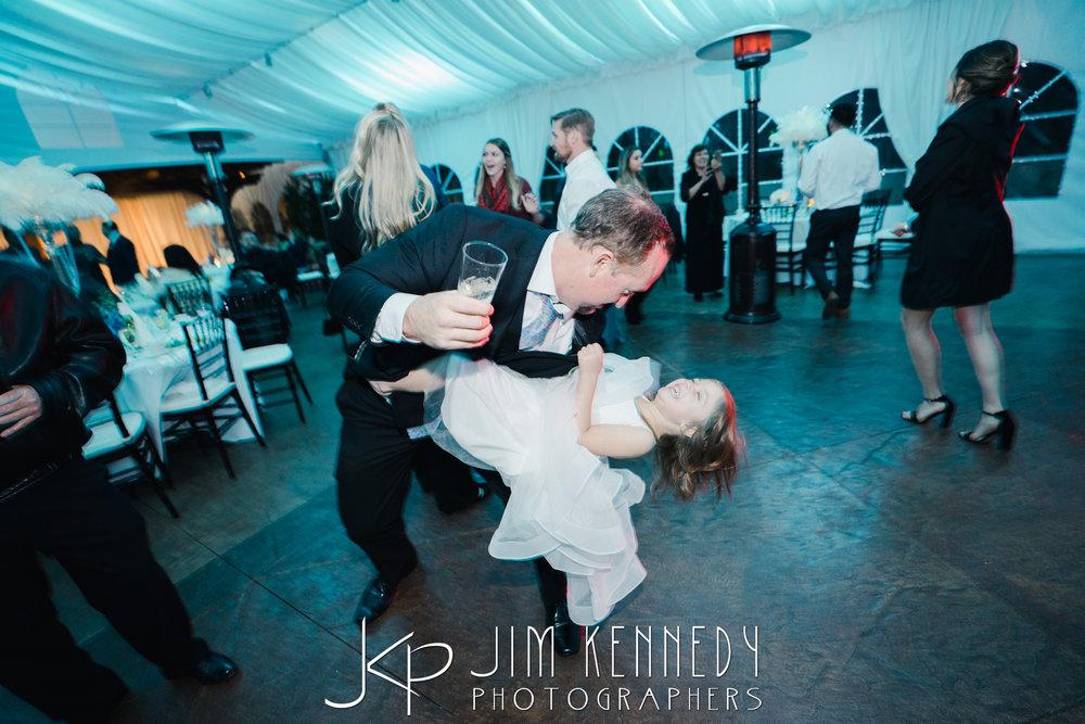 grand-tradition-wedding-tiffany_0230.JPG