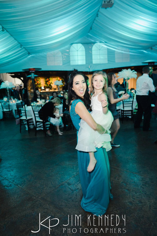 grand-tradition-wedding-tiffany_0231.JPG