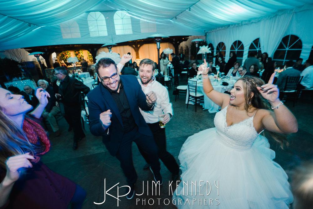 grand-tradition-wedding-tiffany_0233.JPG