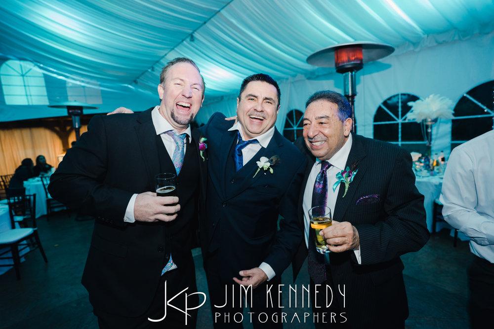 grand-tradition-wedding-tiffany_0234.JPG