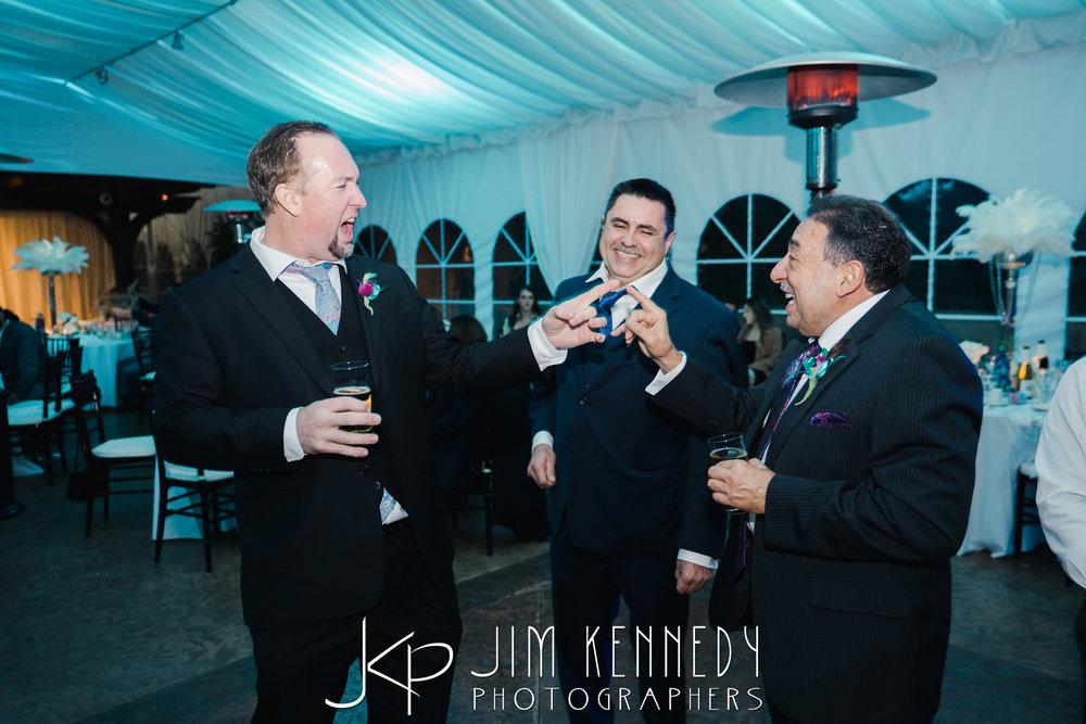 grand-tradition-wedding-tiffany_0235.JPG