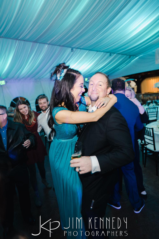 grand-tradition-wedding-tiffany_0237.JPG
