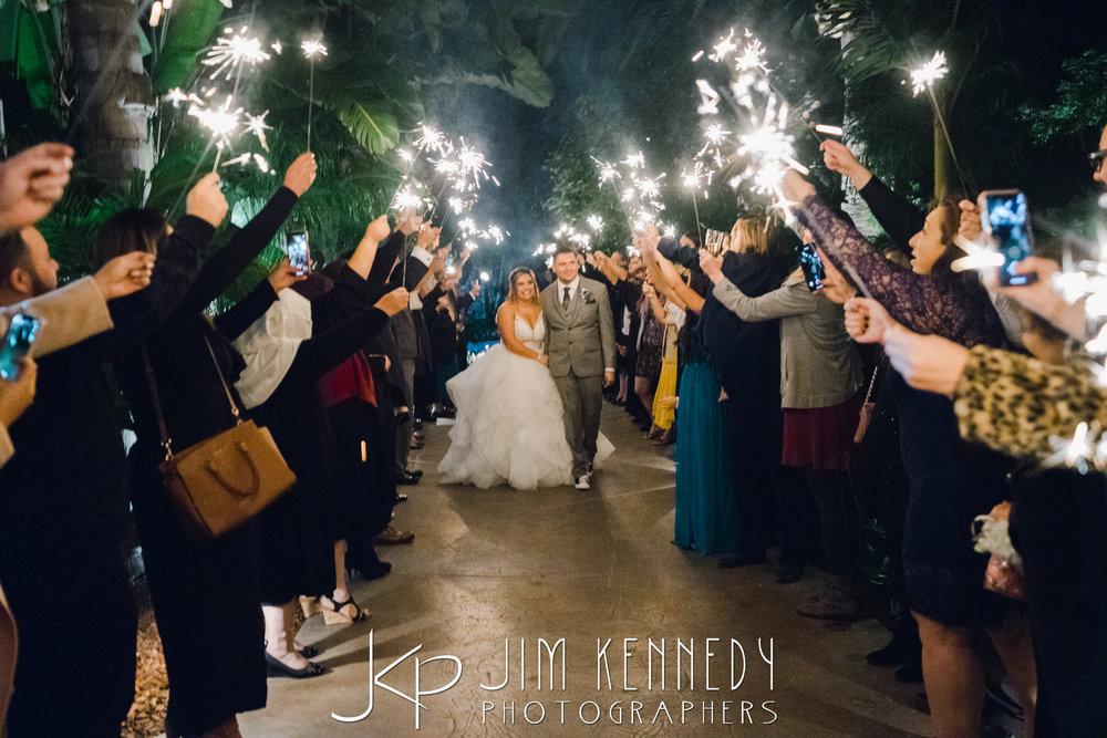 grand-tradition-wedding-tiffany_0240.JPG