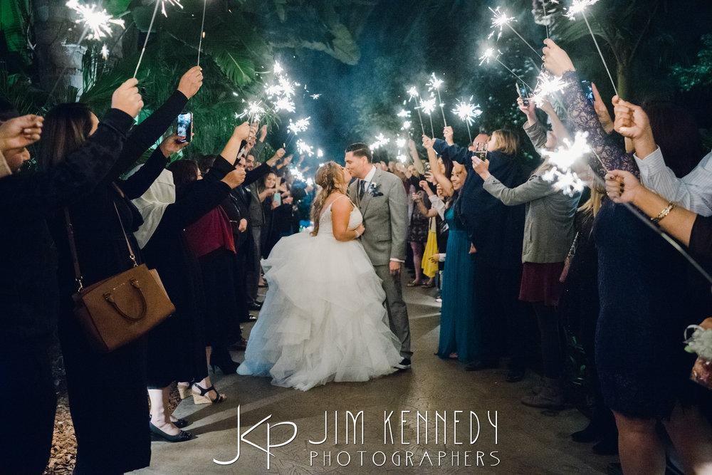 grand-tradition-wedding-tiffany_0241.JPG