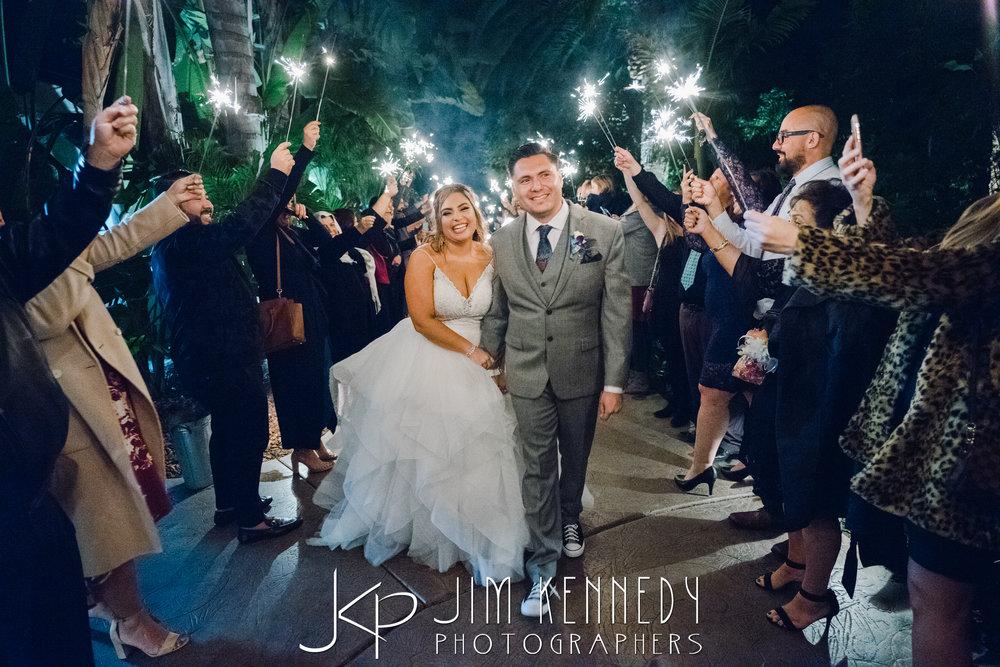 grand-tradition-wedding-tiffany_0242.JPG
