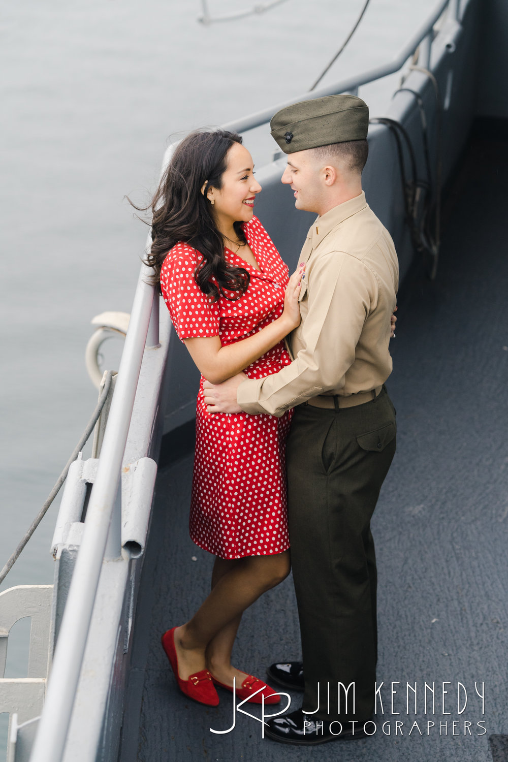 uss-midway-engagement-02.JPG