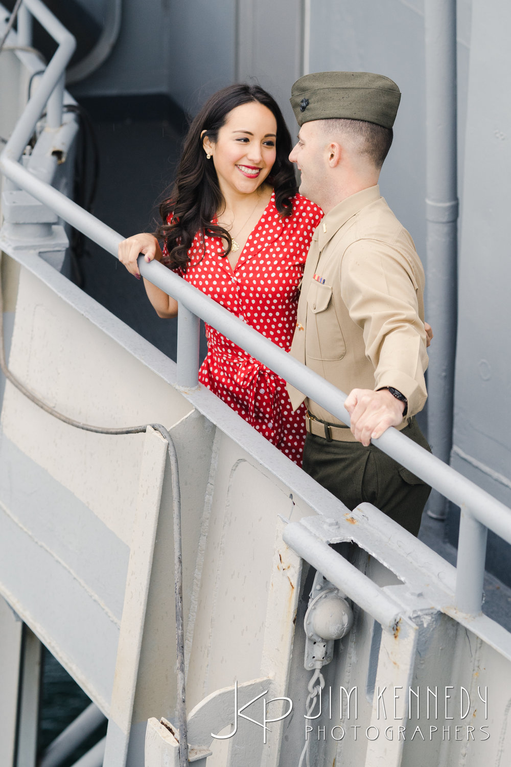uss-midway-engagement-01.JPG