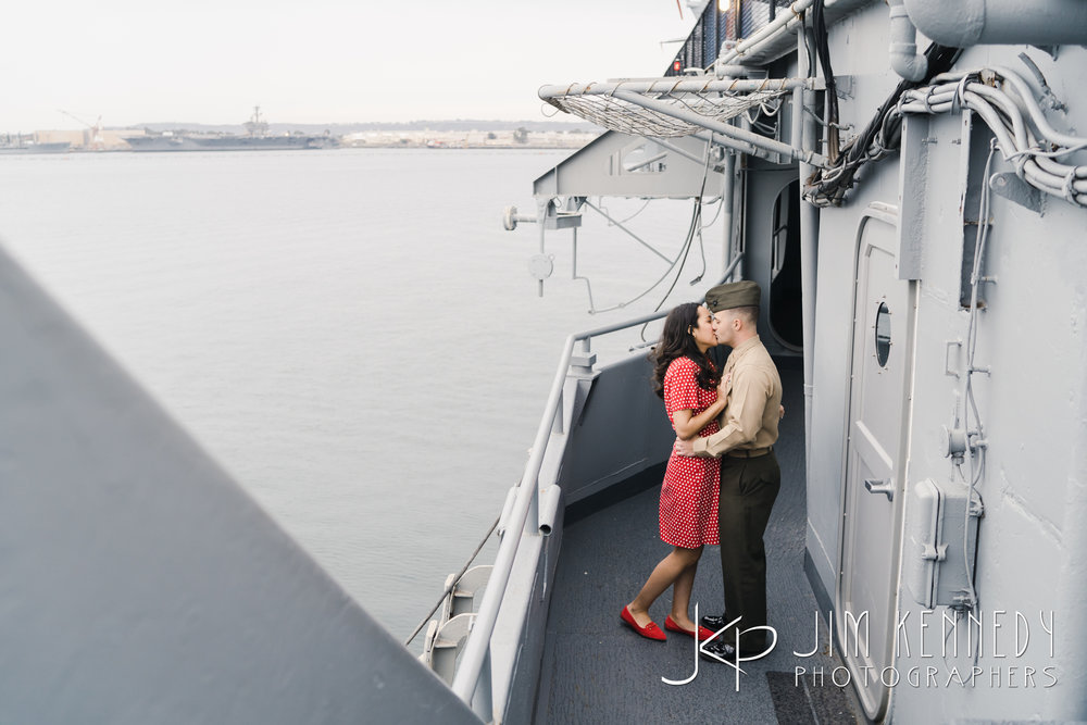 uss-midway-engagement-03.JPG