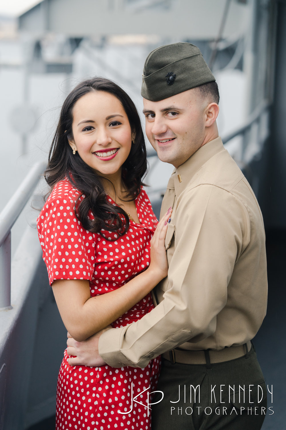uss-midway-engagement-04.JPG
