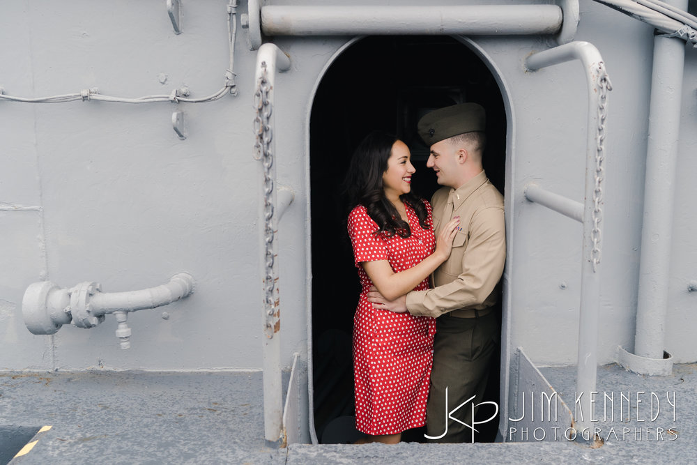 uss-midway-engagement-05.JPG