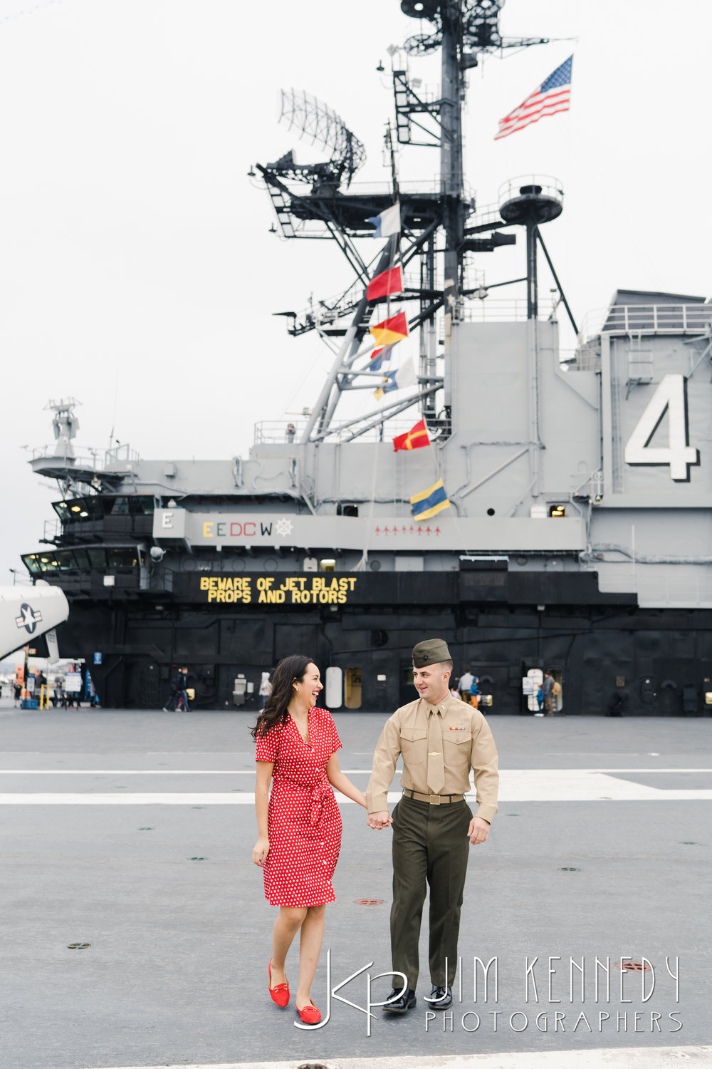 uss-midway-engagement-06.JPG