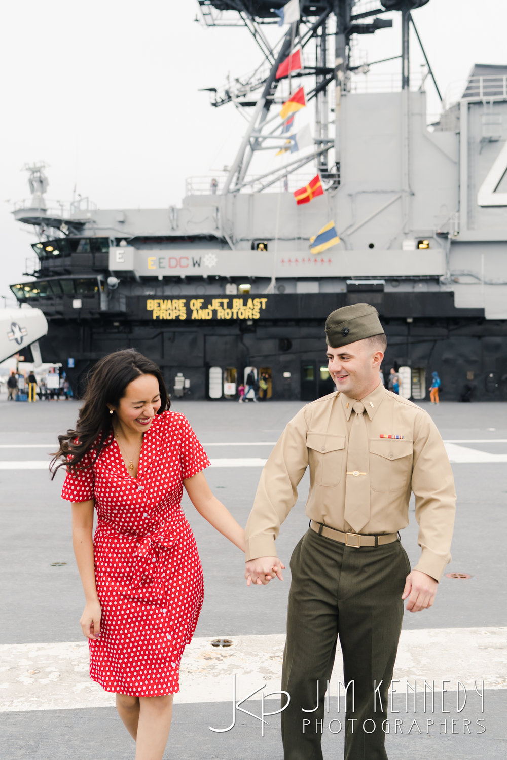 uss-midway-engagement-07.JPG
