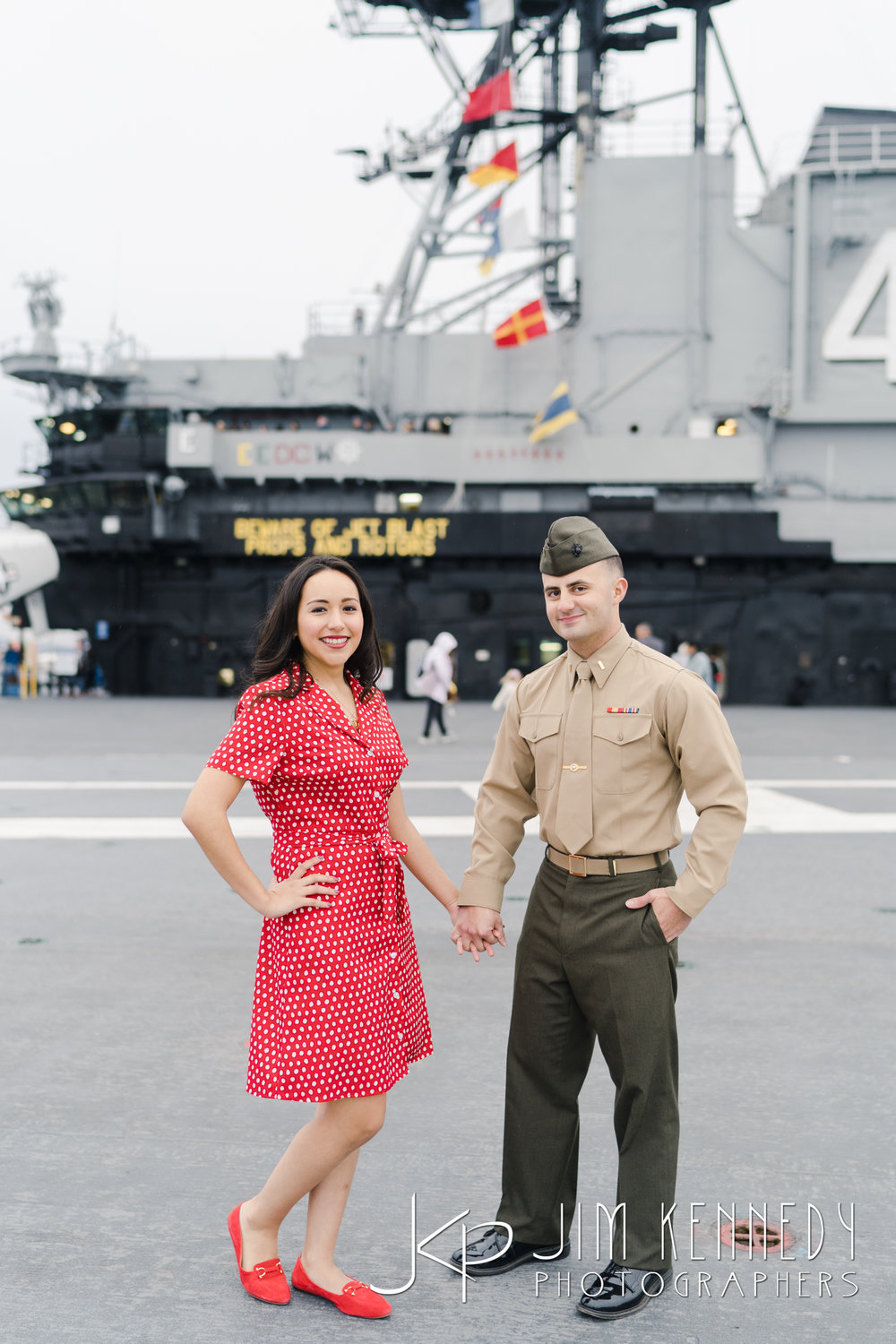 uss-midway-engagement-08.JPG