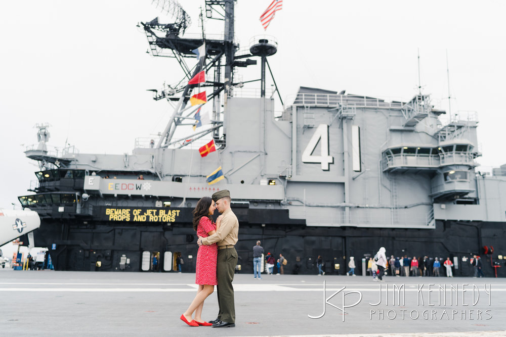 uss-midway-engagement-09.JPG