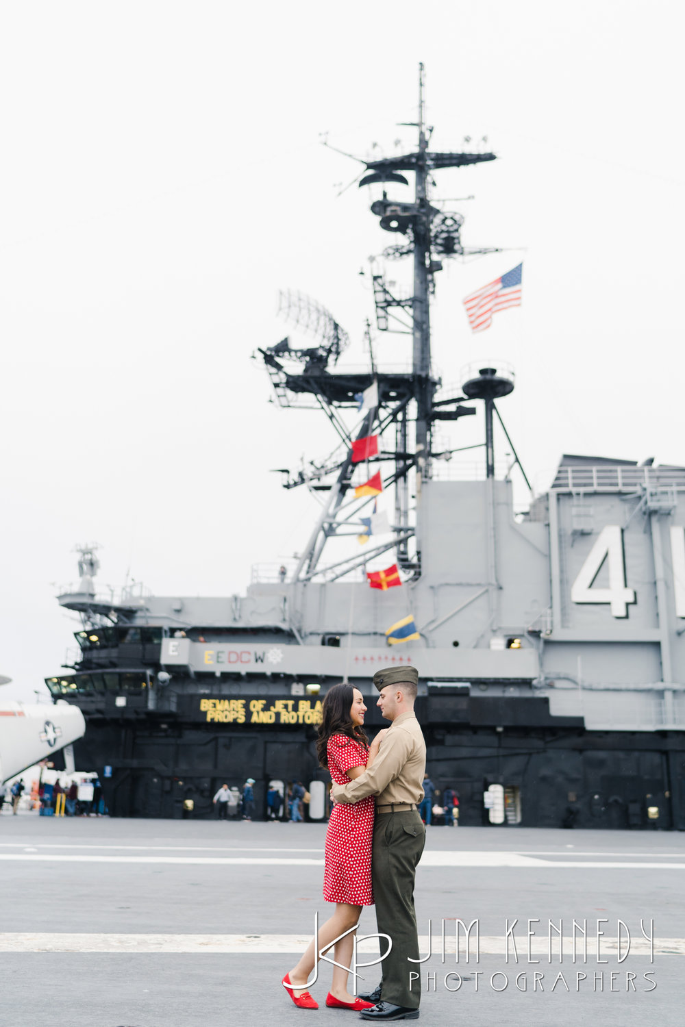 uss-midway-engagement-10.JPG
