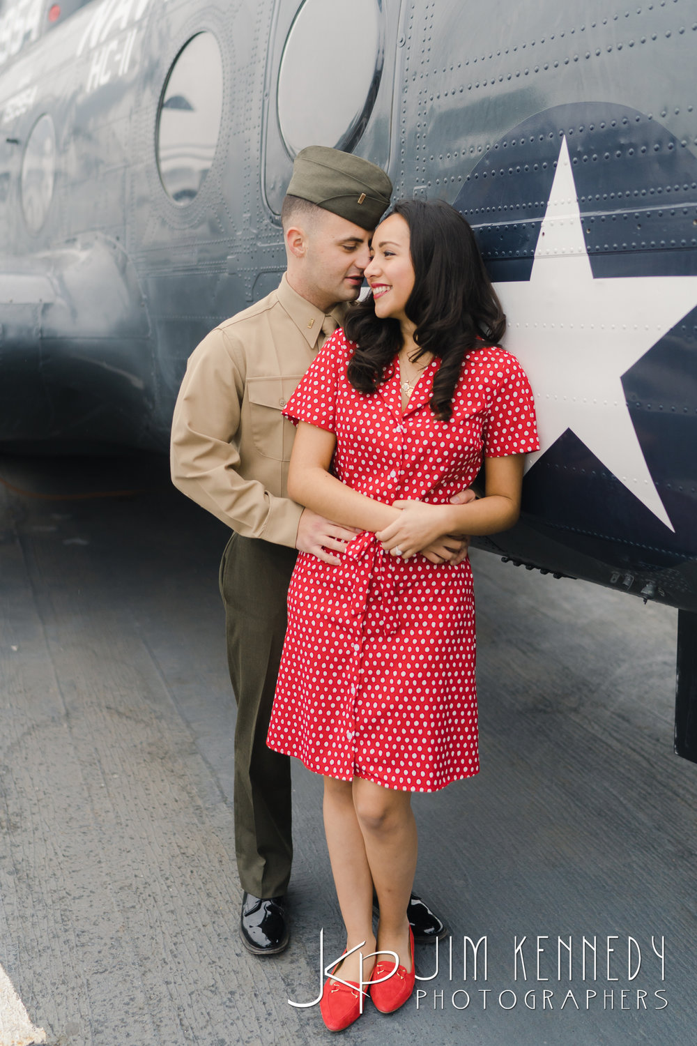 uss-midway-engagement-12.JPG