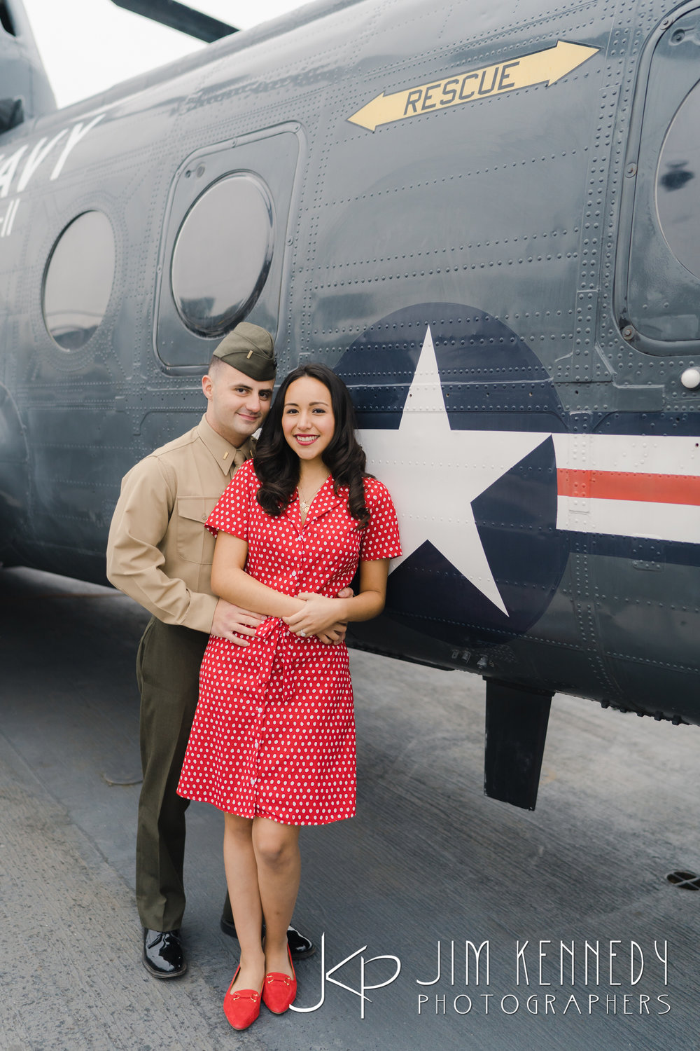uss-midway-engagement-13.JPG