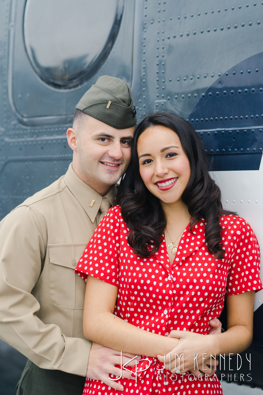 uss-midway-engagement-14.JPG