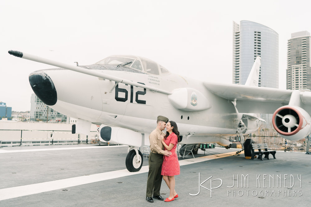 uss-midway-engagement-18.JPG