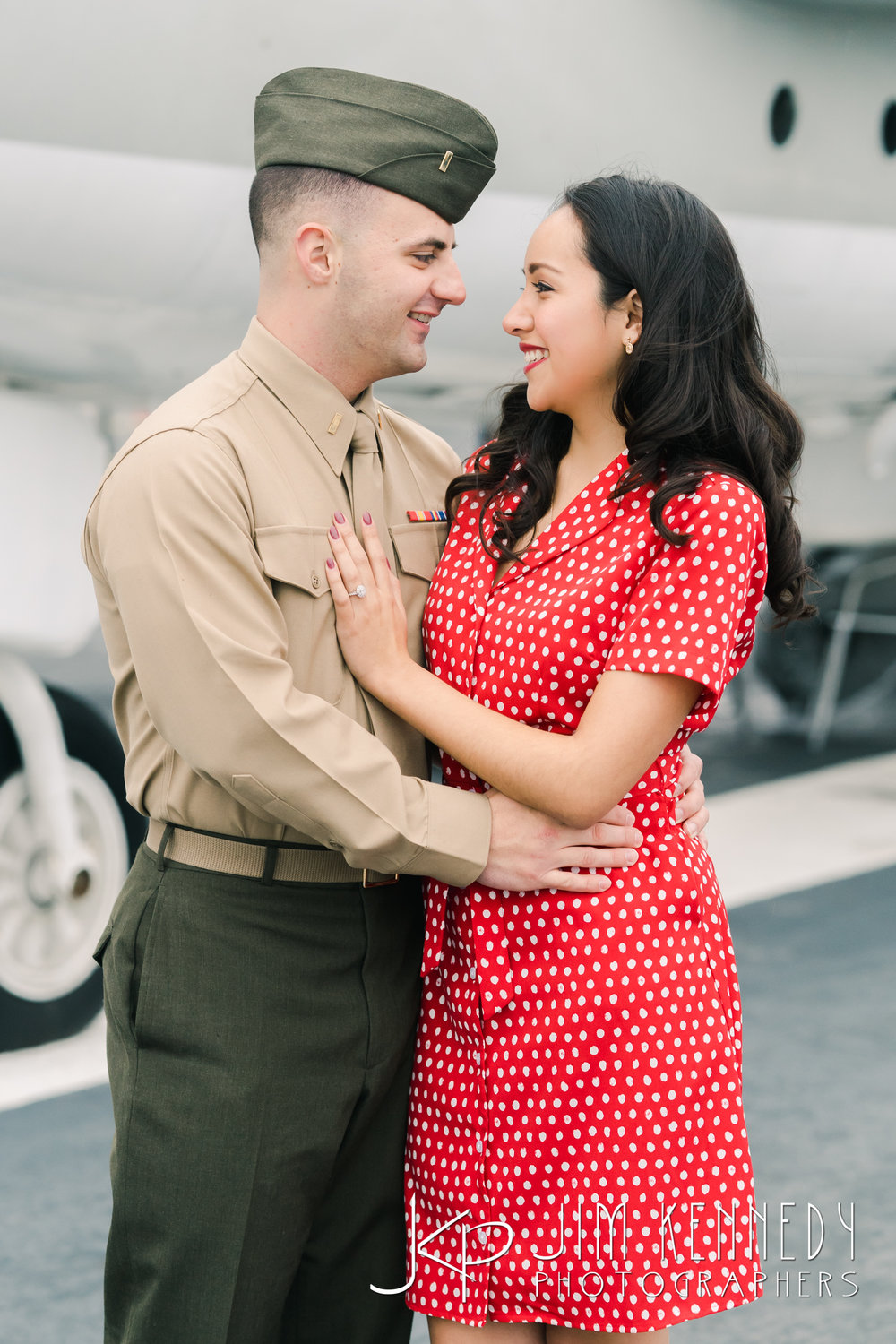 uss-midway-engagement-19.JPG