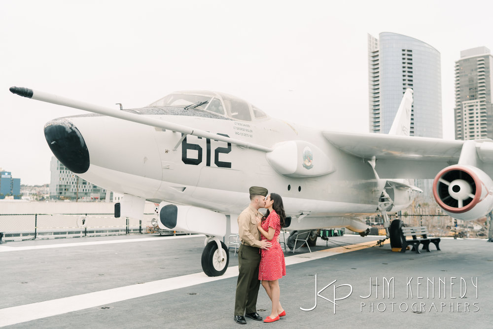 uss-midway-engagement-20.JPG