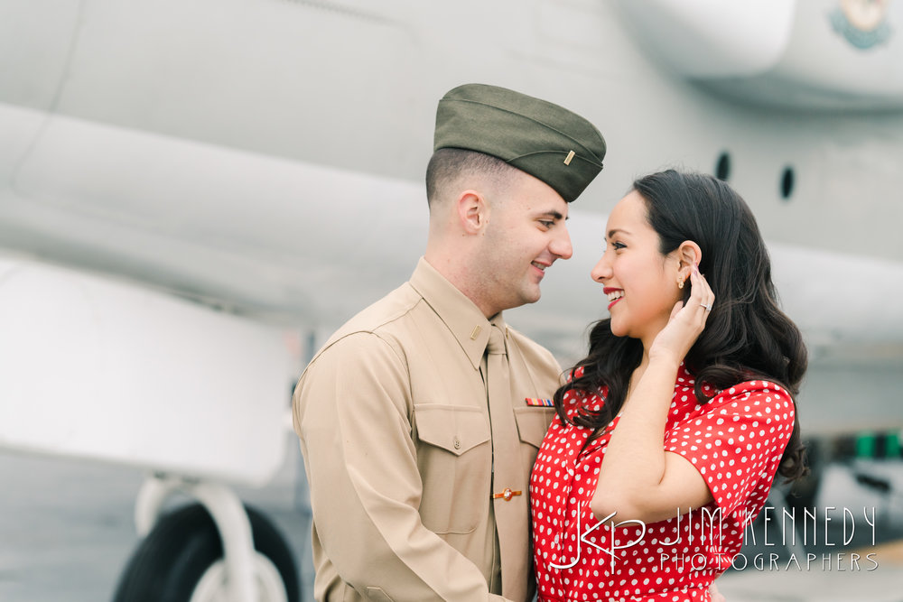 uss-midway-engagement-21.JPG