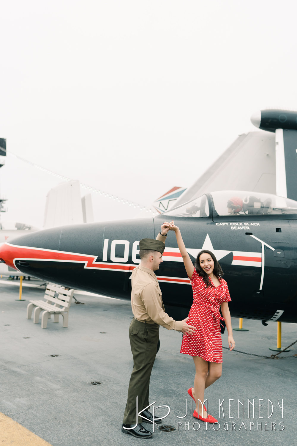 uss-midway-engagement-22.JPG
