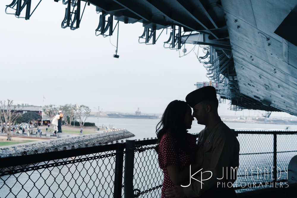 uss-midway-engagement-23.JPG