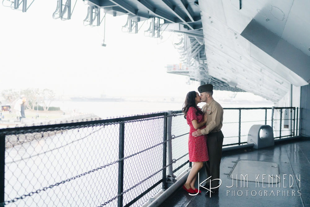 uss-midway-engagement-24.JPG