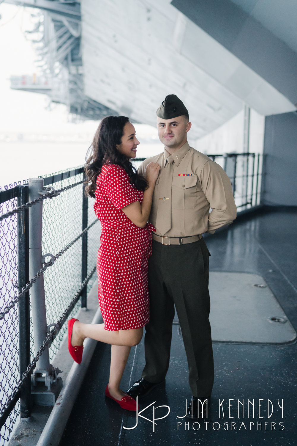 uss-midway-engagement-25.JPG