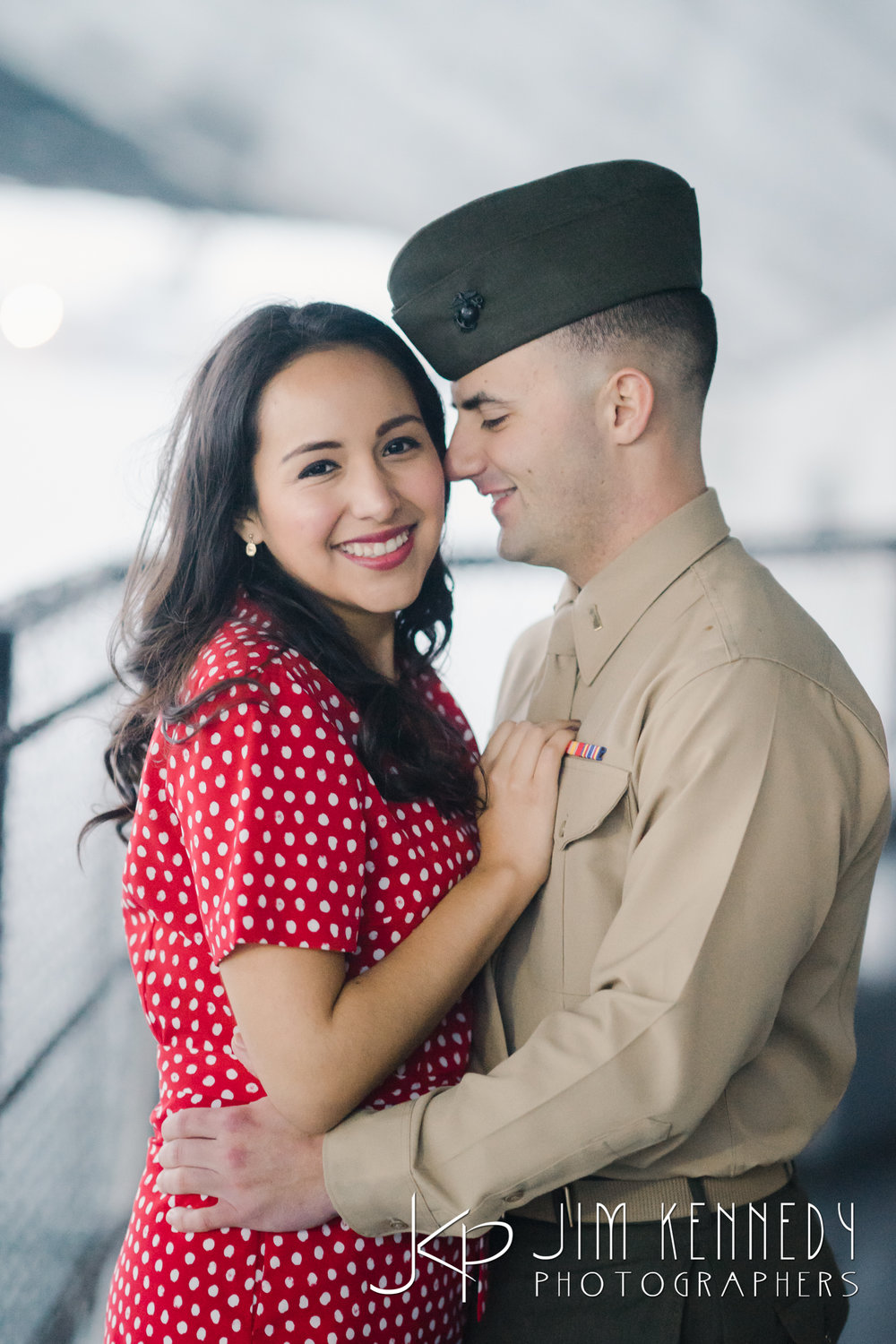 uss-midway-engagement-26.JPG