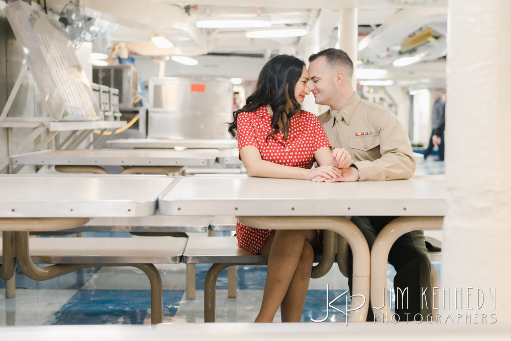 uss-midway-engagement-28.JPG
