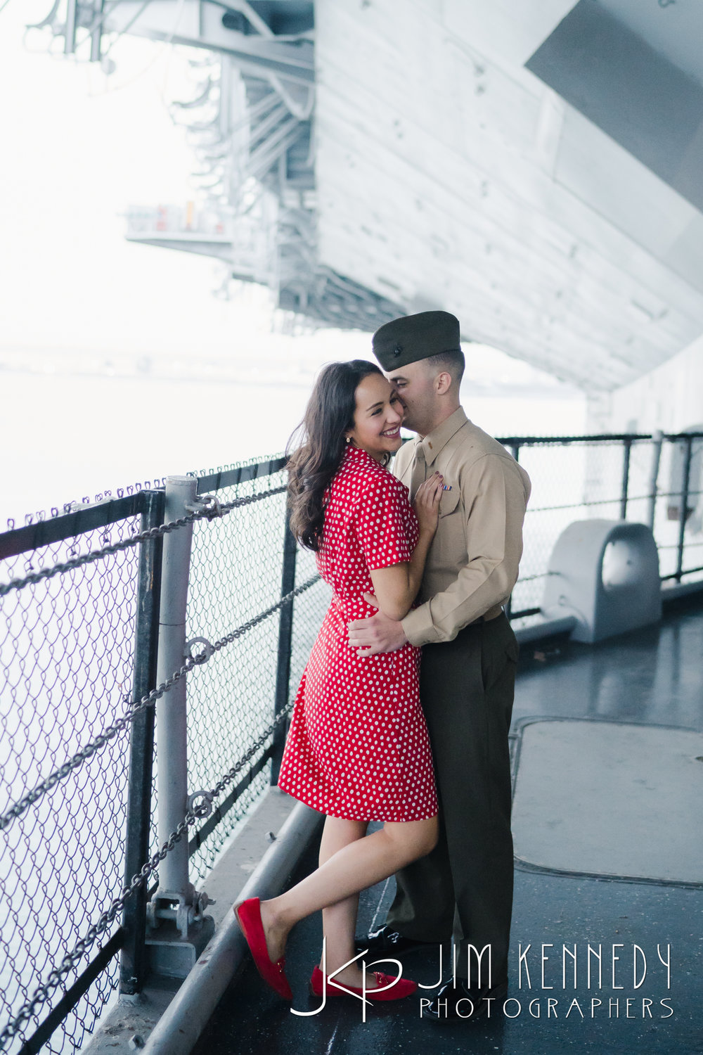 uss-midway-engagement-27.JPG