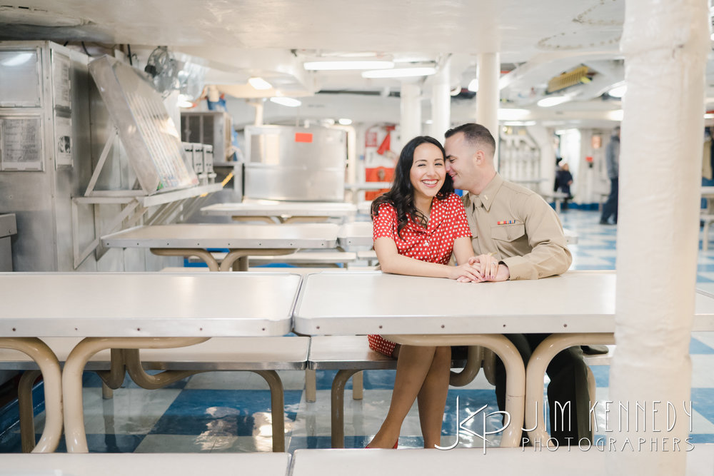 uss-midway-engagement-29.JPG