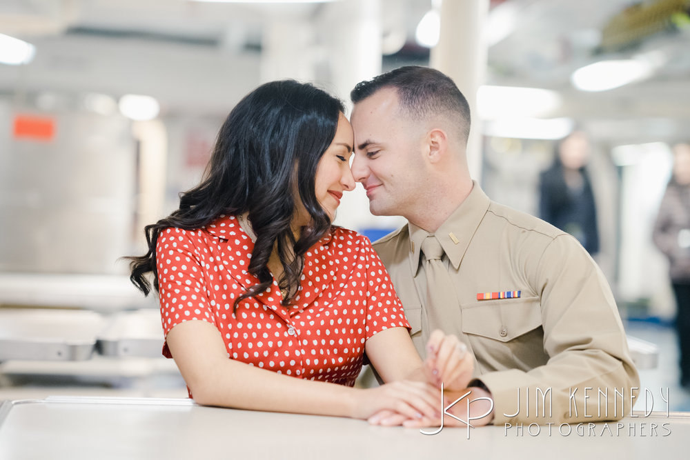 uss-midway-engagement-30.JPG