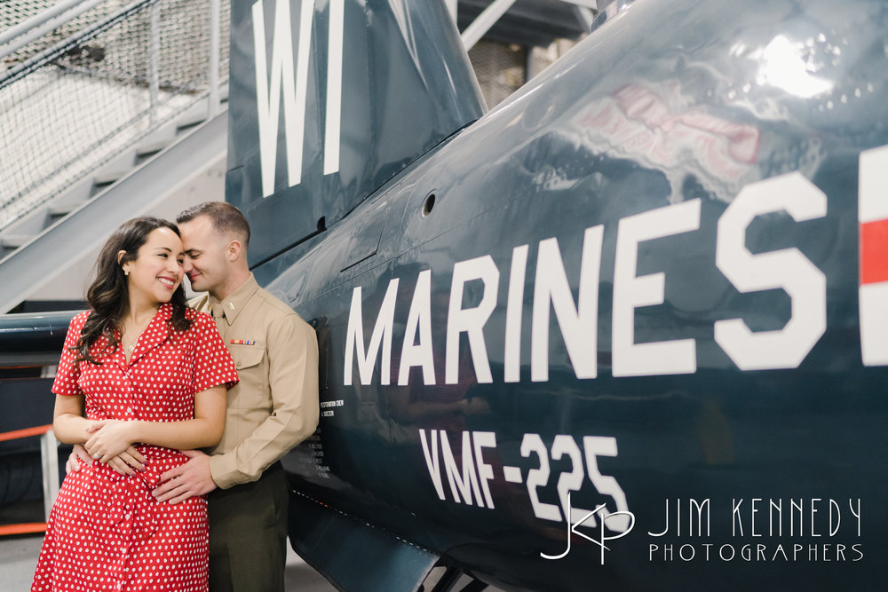 uss-midway-engagement-31.JPG